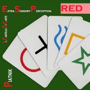 Piatnik_ESP_Red (2)