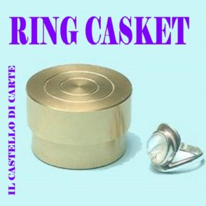 Ring_Casket