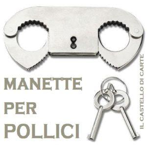 manette_pollici