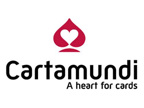 Carta_Mundi