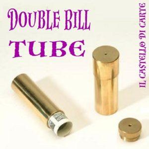 Double_Bill_Tube