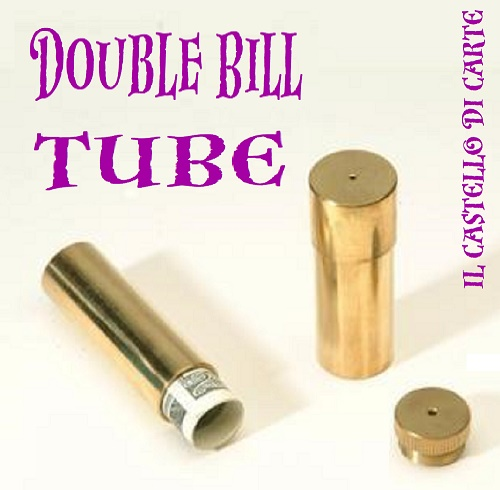 Double_Bill_Tube