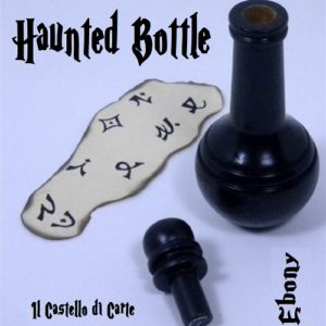Haunted_Bottle_Ebony
