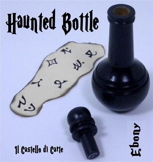 Haunted_Bottle_Ebony