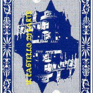 Magic_Castle_Blu
