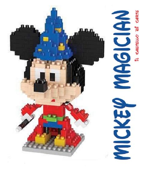 Mickey-Magician (1)