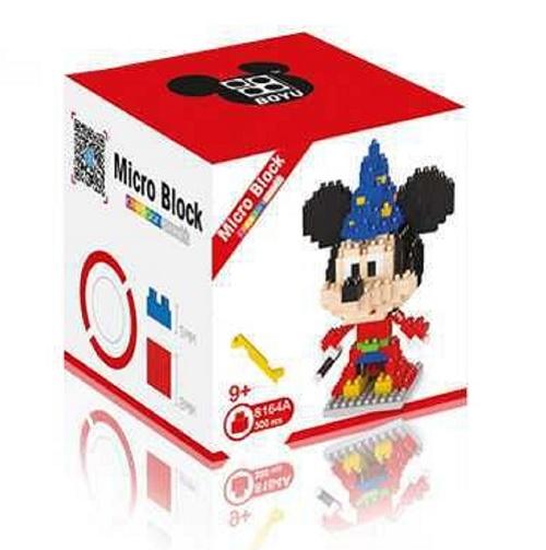 Mickey-Magician (5)