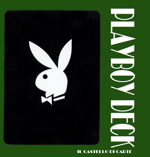 Playboy (1)
