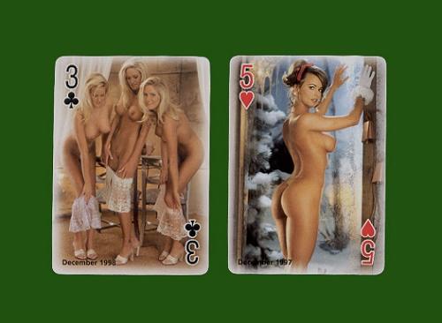 Playboy (2)
