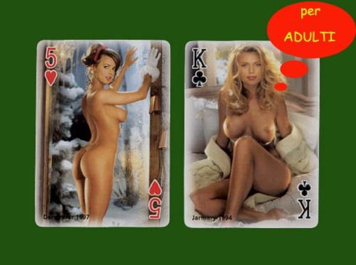 Playboy (3)
