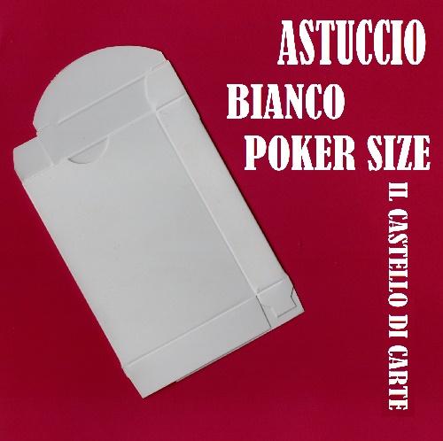 Astuccio_White (1)