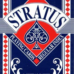 Big_Stratus_Blue (1)