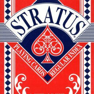 Big_Stratus_Red (1)
