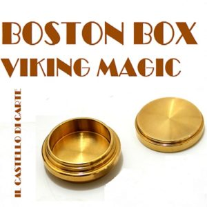 Boston_Viking