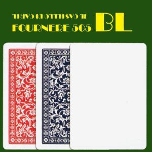 Fournier_BL