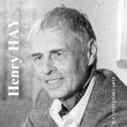 Henry_Hay
