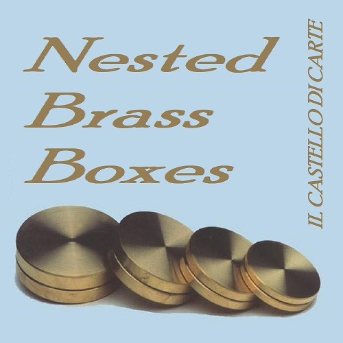 Nested_Boxes