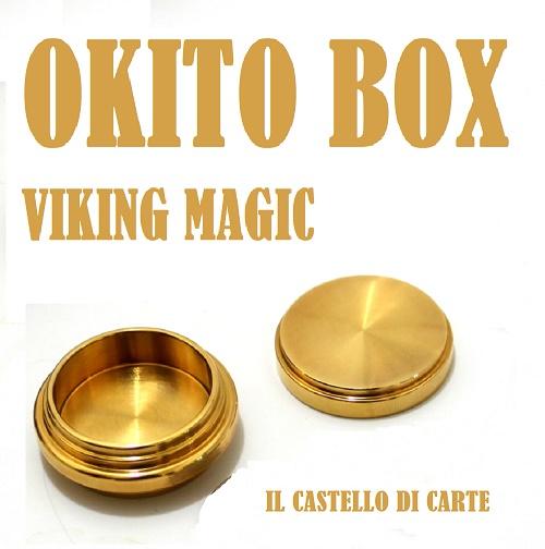 Okito_Viking