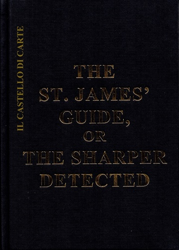 St_James_Book