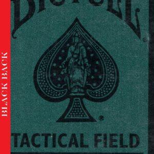 Tactical_Green (2)