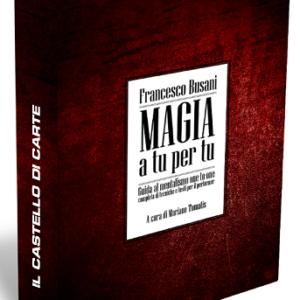 Magia_Tu_Per_Tu