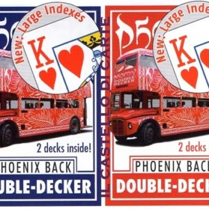 Double-Decker_LARGE_INDEX (3)