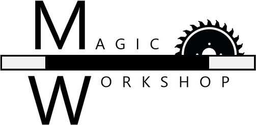 Magic_Workshop_logo