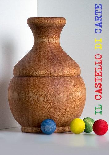 Mental_Vase