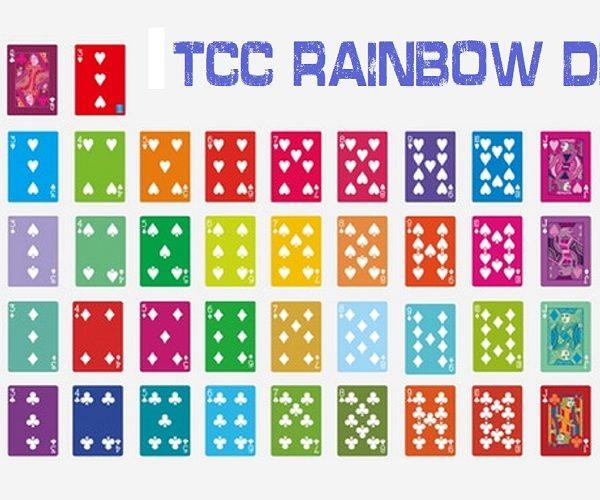 TCC_Rainbow (2)