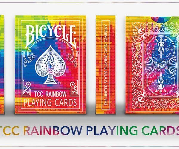 TCC_Rainbow (5)