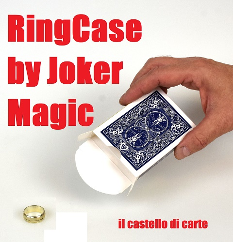 RingCase