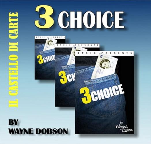 3_Choice
