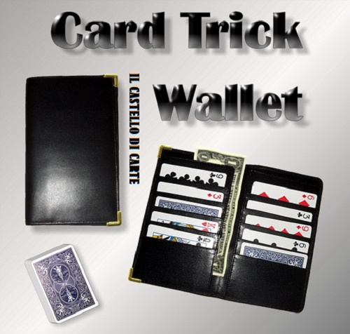 Card_Trick_Wallet