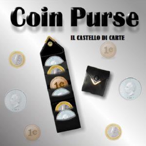 Coin_Wallet_6