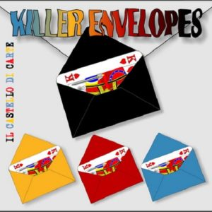 Killer_Envelopes