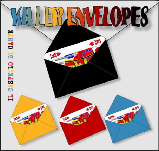 Killer_Envelopes
