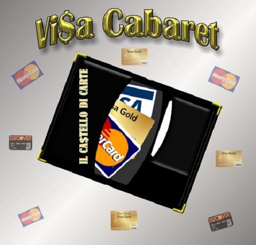 Vi$a_Cabaret
