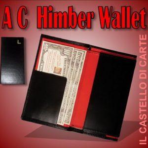 AC_Himber