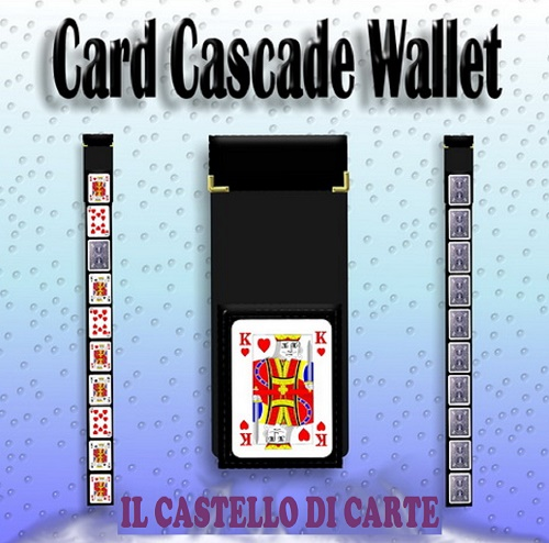 Card_Cascade_Wallet