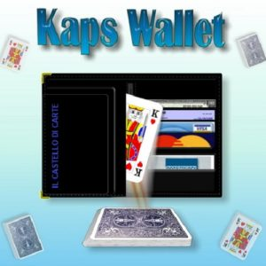 Kaps_Wallet