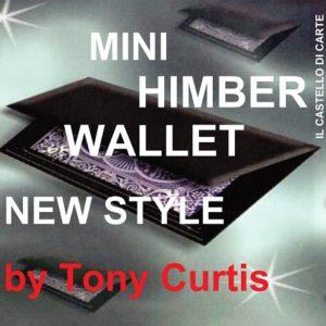 Mini_Himber