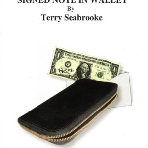 Signed_Note_In_Wallet
