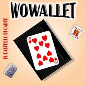 WoWalletjpg (1)