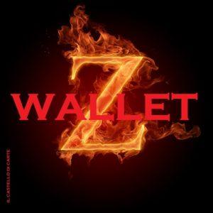 Z_Wallet (1)