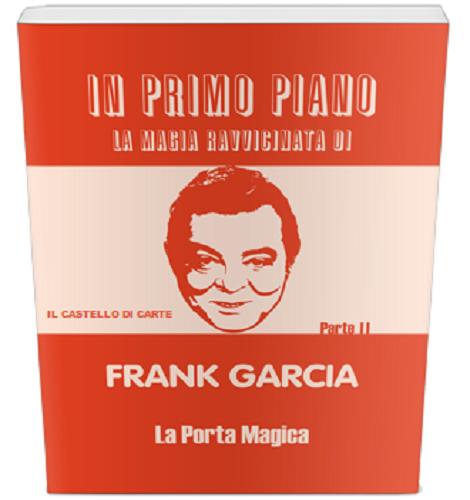 In_Primo_Piano_2