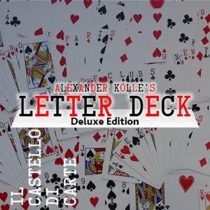 LetterDeck_Deluxe