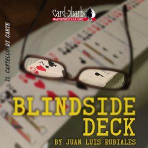 BlindsideDeck (1)