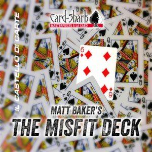 MisfitDeck