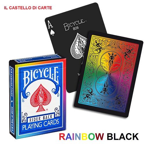 Rainbow_Black