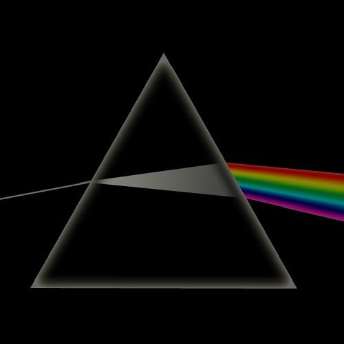 Rainbow_Black_2